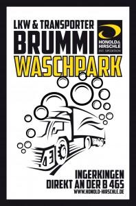 Brummi-Waschpark-oPreis-oeffn
