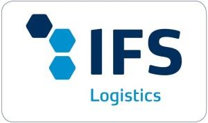 IFS-Logistics-RGB