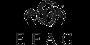 Logo-EFAG